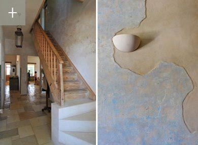 אדריכלות נעה בר לב דוידור